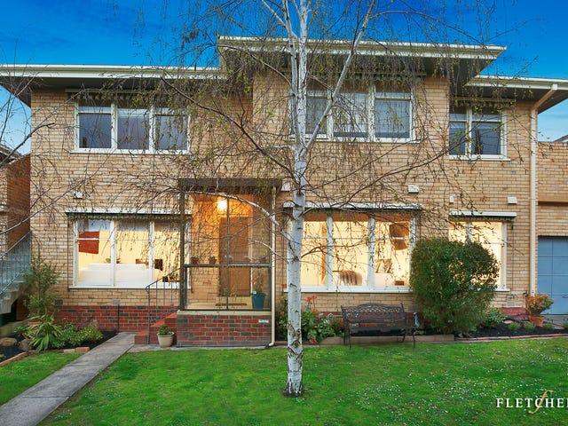 5/56 Windsor Crescent, Surrey Hills, Vic 3127