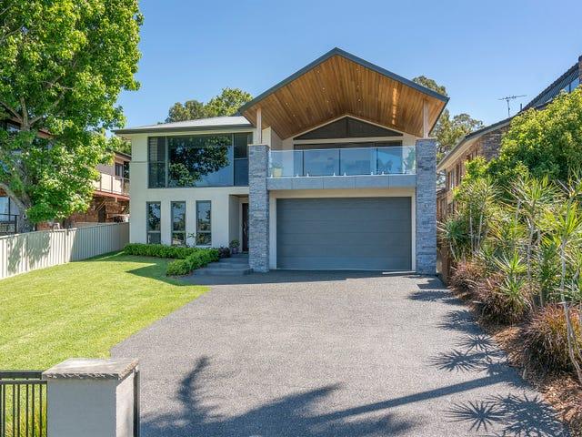 58 Dandaraga Road, Brightwaters, NSW 2264