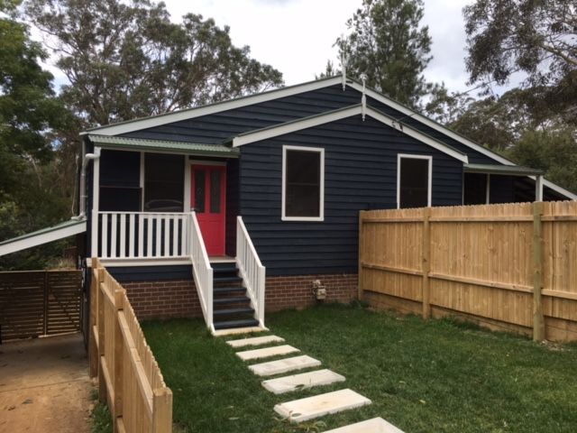 102a Clarence, Blackheath, NSW 2785