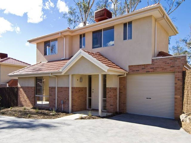 6/31-33 Haley Street, Diamond Creek, Vic 3089