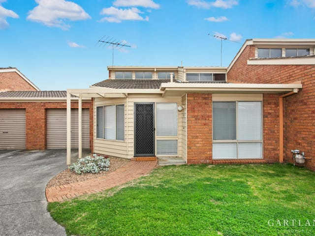 2/145 South Valley Road, Highton, Vic 3216
