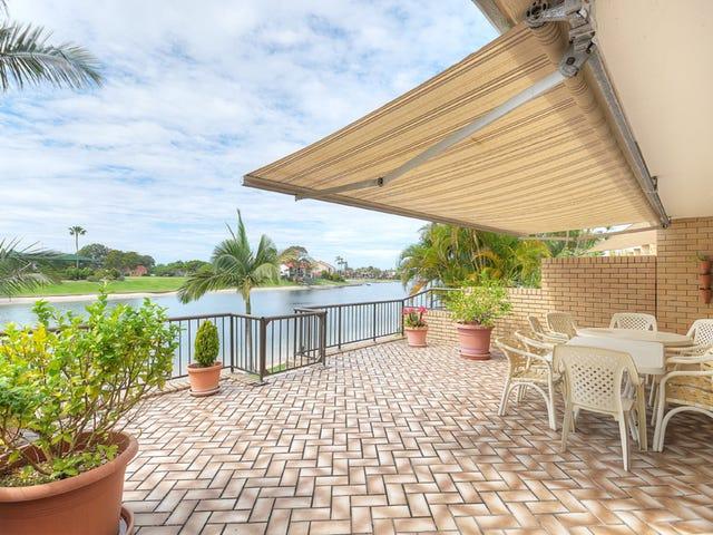Pacific Keys/50 Hooker Boulevard, Broadbeach Waters, Qld 4218
