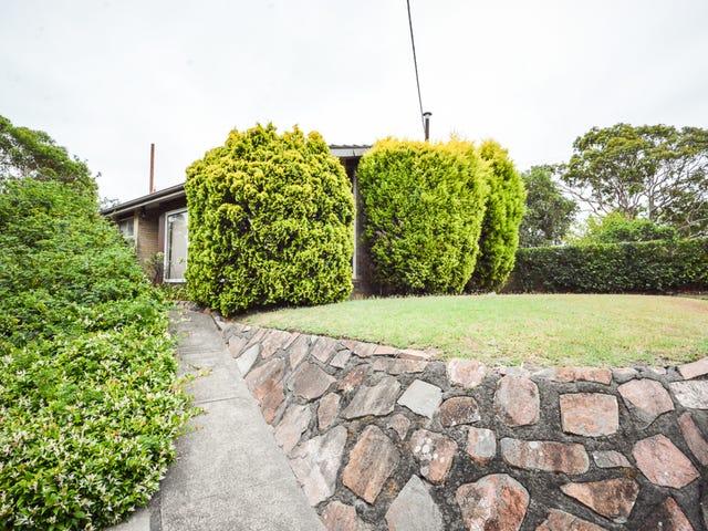 59 Croft Road, Eleebana, NSW 2282