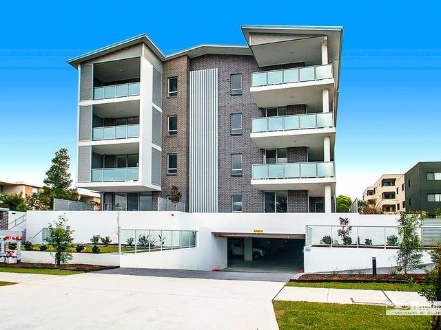 14 Murray Street, Northmead, NSW 2152
