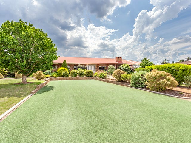 11 Drayton Road, Toowoomba City, Qld 4350