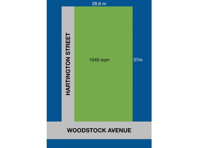 508 Woodstock Avenue, Rooty Hill, NSW 2766