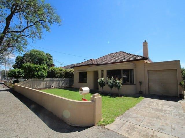 33 Clovelly Avenue, Clarence Gardens, SA 5039