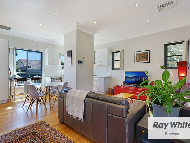 7A Hercules Street, Dulwich Hill, NSW 2203