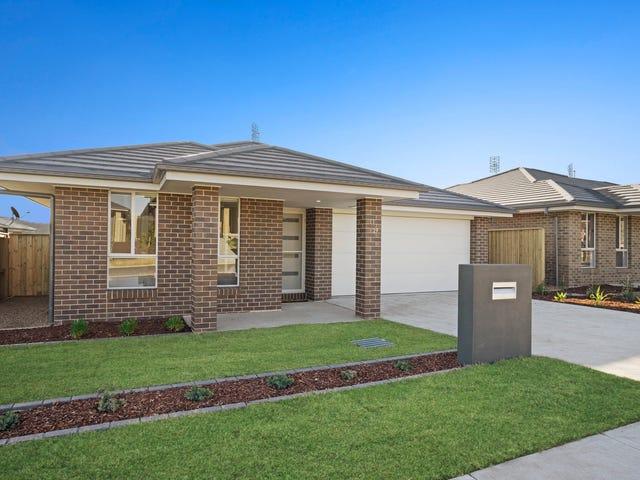 129 Awabakal Drive, Fletcher, NSW 2287