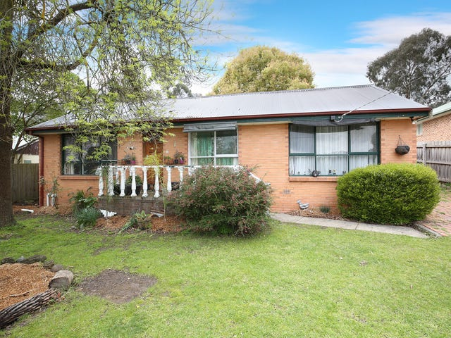 6 Cameron Road, Mount Evelyn, Vic 3796
