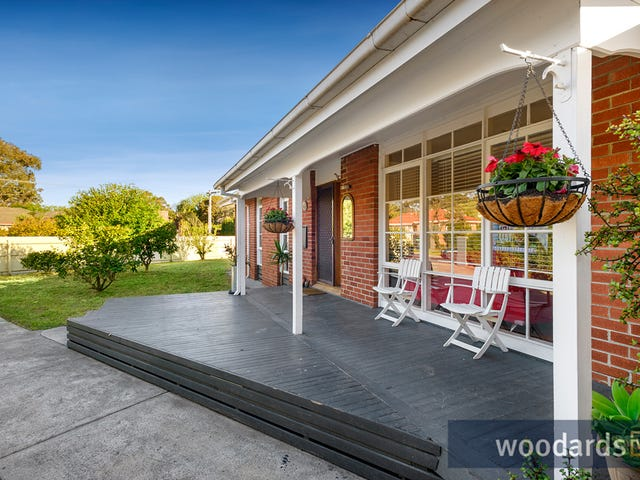 1 Abercrombie Street, Oakleigh South, Vic 3167