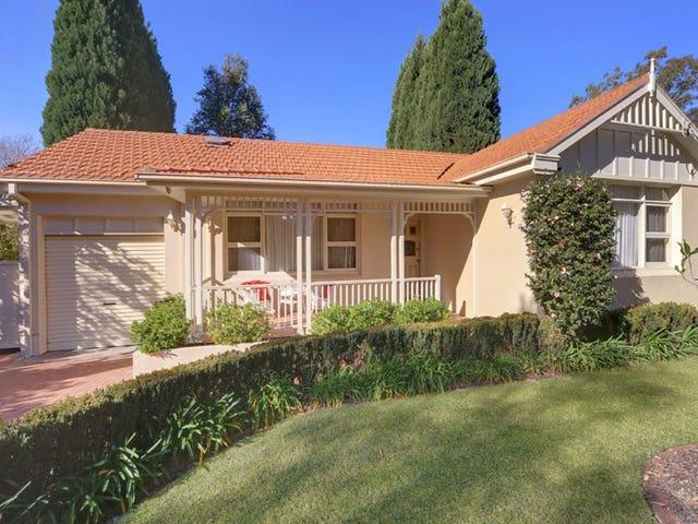 4 Loftus Road, Pennant Hills, NSW 2120