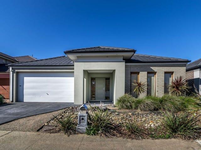 6 Westerfolds Terrace, Caroline Springs, Vic 3023