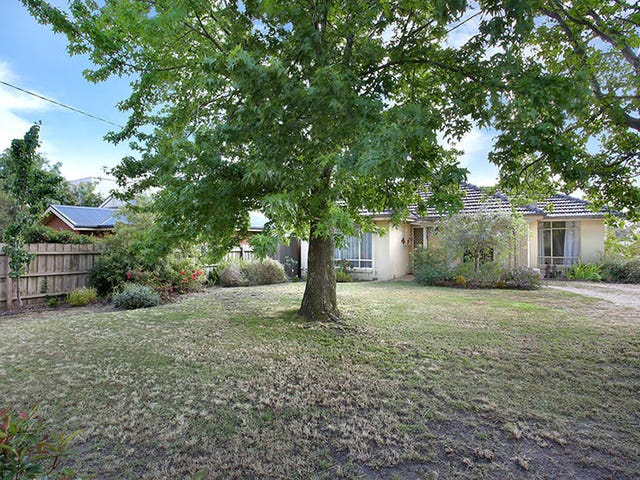 1/1105 Frankston Flinders Road, Somerville, Vic 3912
