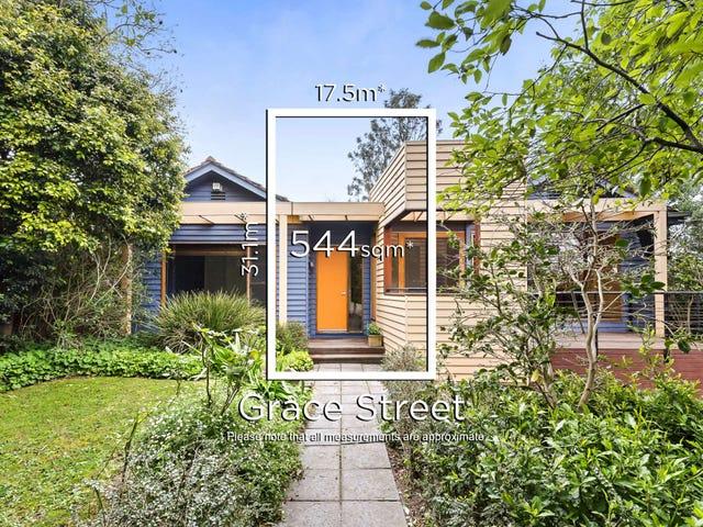 13 Grace Street, Camberwell, Vic 3124