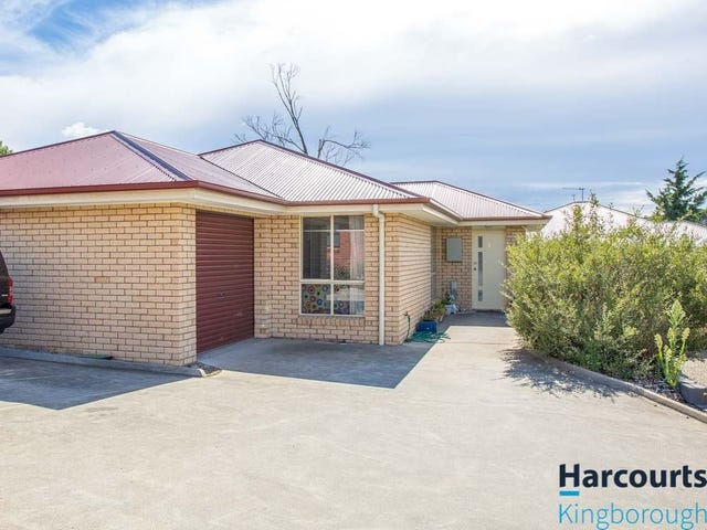 3/26 Iris court, Kingston, Tas 7050