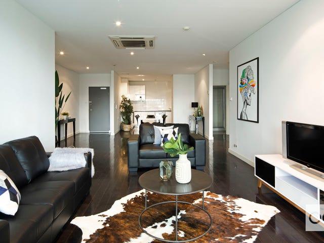 3/155 Waymouth Street, Adelaide, SA 5000