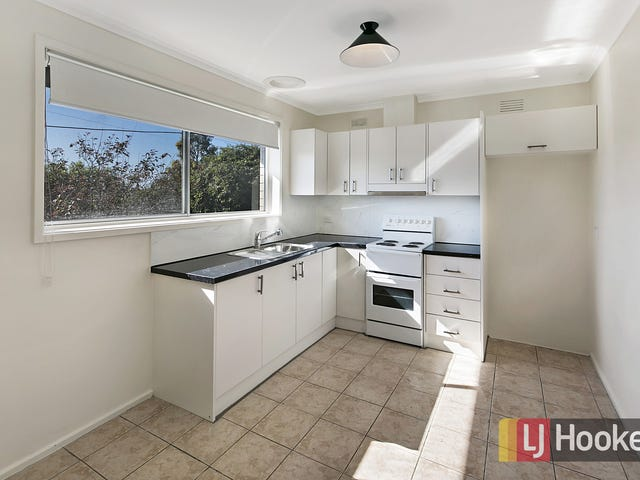 Apartment 4/2 Carder Ave, Seaford, Vic 3198