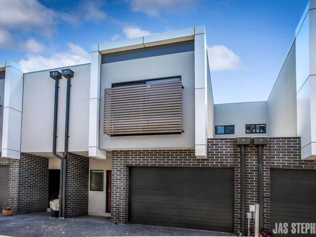 4/36 Glamis Road, West Footscray, Vic 3012