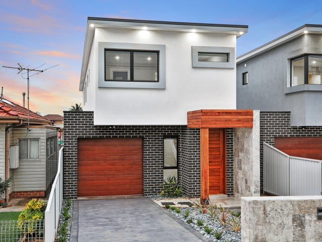 49 Throsby Street, Fairfield Heights, NSW 2165