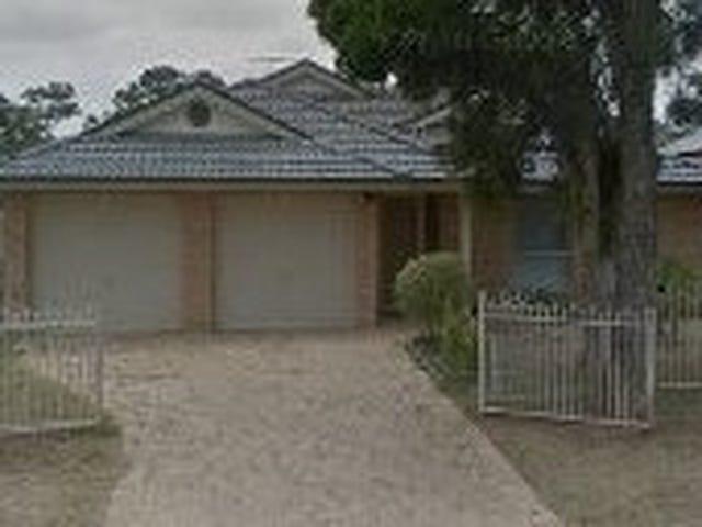 24 Karuah Street, Doonside, NSW 2767