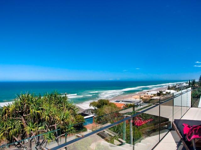 67 Seaview Terrace, Sunshine Beach, Qld 4567