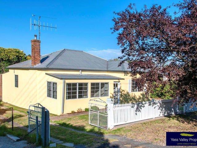 34 Shaw Street, Yass, NSW 2582