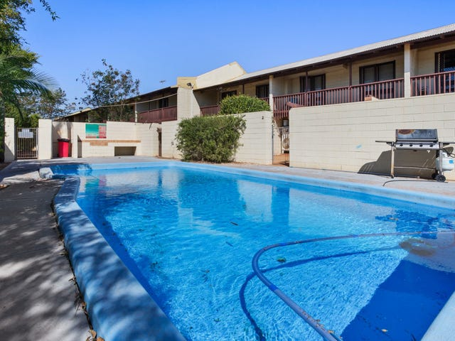 Unit 5/28 Strickland Drive, Millars Well, WA 6714