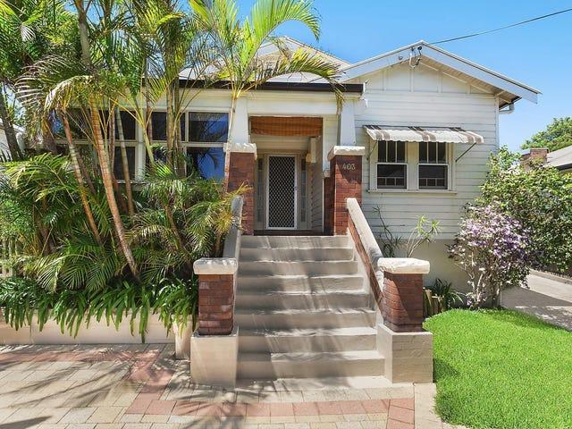 403 Mann Street, North Gosford, NSW 2250