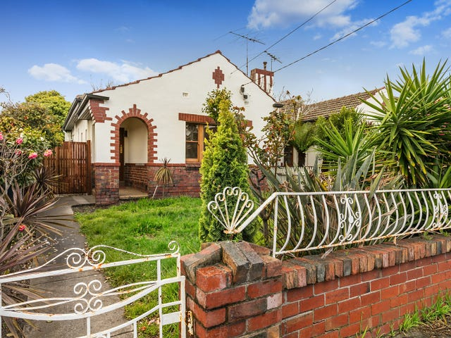 1 Sebastopol Street, Caulfield North, Vic 3161