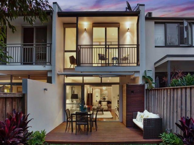 9B Septimus Street, Erskineville, NSW 2043