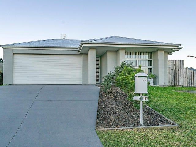 127 McKeachie Drive, Aberglasslyn, NSW 2320