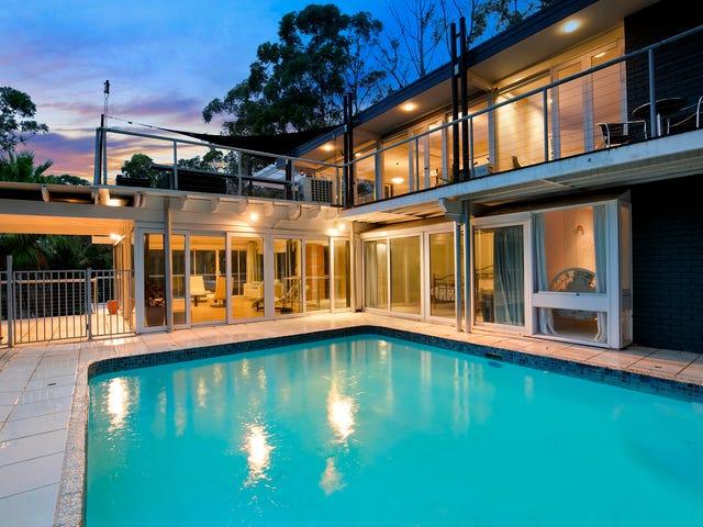 32 Melaleuca Drive, St Ives, NSW 2075