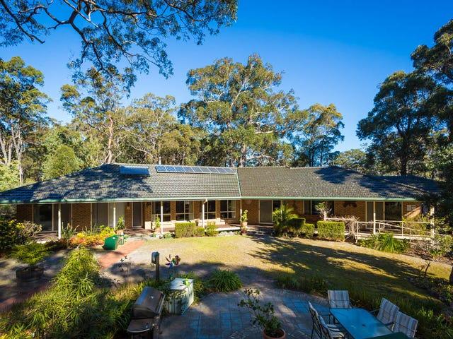 558 Sapphire Coast Drive, Tura Beach, NSW 2548