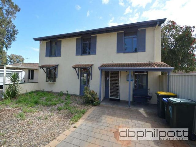 9 Gannet Grove, Semaphore Park, SA 5019