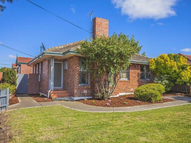57 Maude Avenue, Glenroy, Vic 3046
