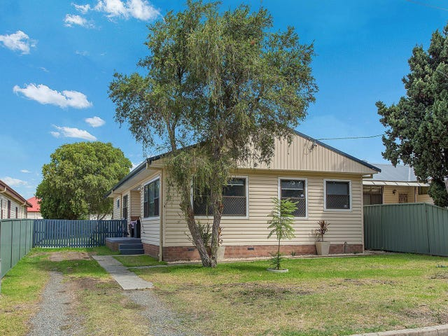 4 Thomas Street, Argenton, NSW 2284