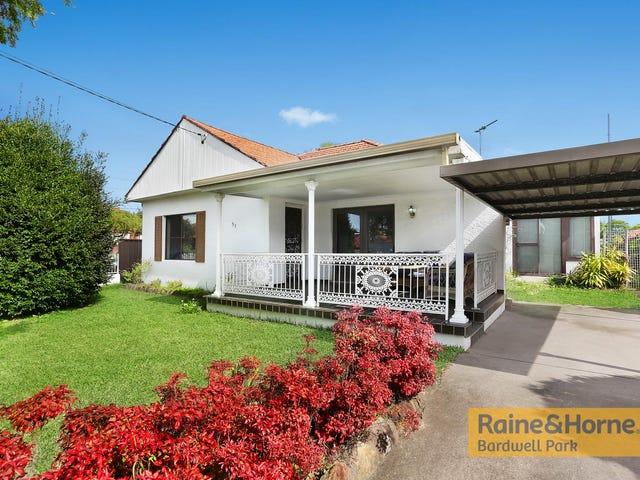 53 Marana Road, Earlwood, NSW 2206