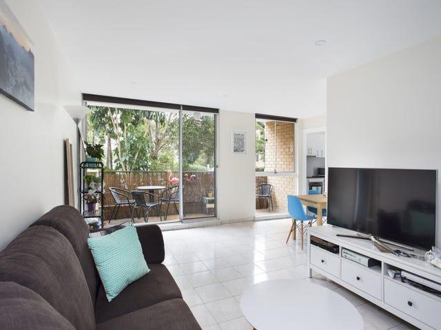 1D/16 Bligh Place, Randwick, NSW 2031