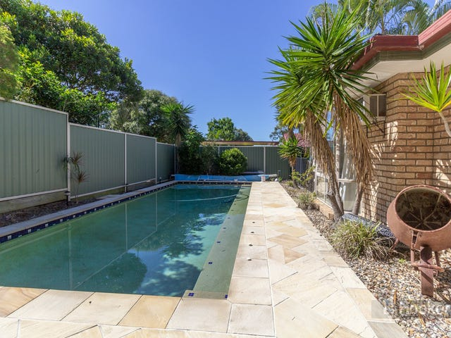 8 Baxter Crescent, Forest Lake, Qld 4078