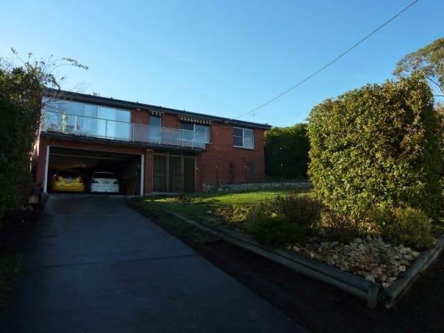 194 Carella Street, Howrah, Tas 7018