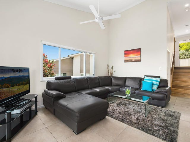 4/1A Pioneer Parade, Banora Point, NSW 2486