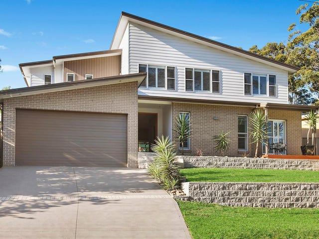 59 Hastings Road, Terrigal, NSW 2260