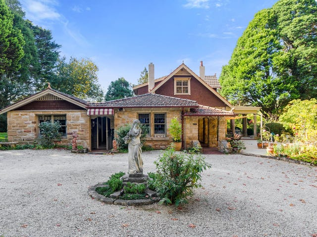 28 Old Hume Highway, Mittagong, NSW 2575