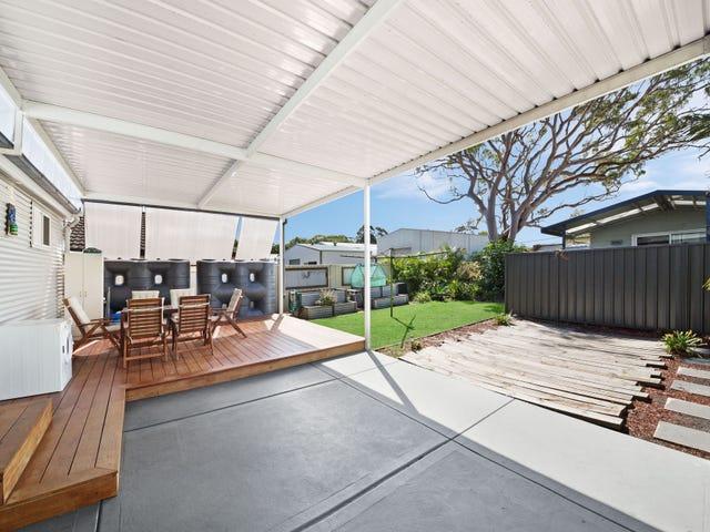 31 Waterloo Avenue, Woy Woy, NSW 2256