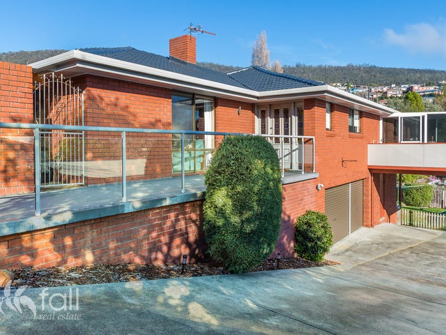 43 Lipscombe Avenue, Sandy Bay, Tas 7005