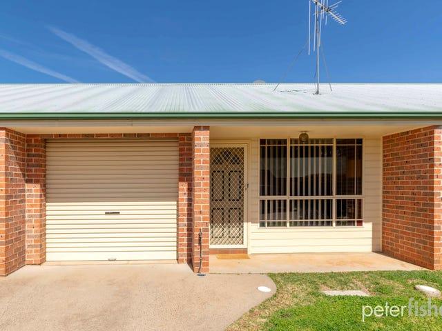 6/65 Peisley Street, Orange, NSW 2800