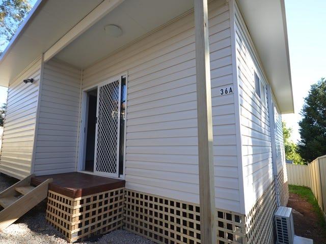 36A Austin Avenue, Campbelltown, NSW 2560