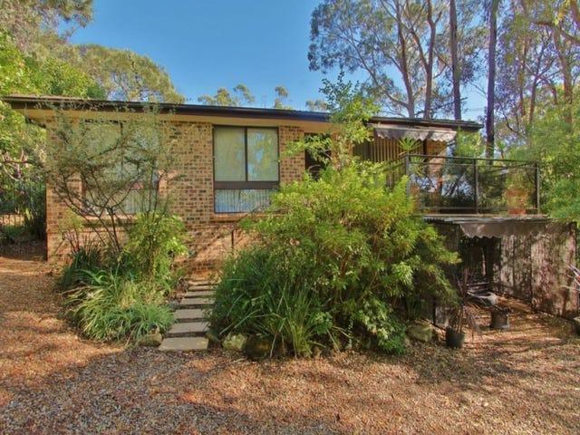 37 View Street, Lawson, NSW 2783