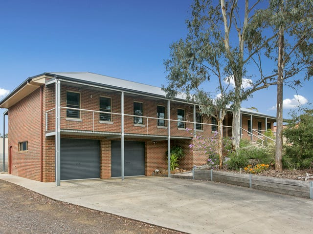 20 James Street, White Hills, Vic 3550